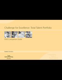 http://studentservices.ednet.ns.ca/sites/default/files/Total%20Talent%20Portfolio%20DVD%20Guide.pdf