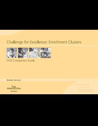 http://studentservices.ednet.ns.ca/sites/default/files/Enrichment%20Cluster%20DVD%20Guide.pdf