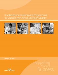 http://studentservices.ednet.ns.ca/sites/default/files/Developing%20and%20Implementing%20Programming%20for%20Students%20with%20ASD.pdf