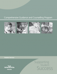 http://studentservices.ednet.ns.ca/sites/default/files/Comp%20Guidance%20and%20Couns%20Prog.pdf