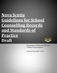 http://studentservices.ednet.ns.ca/sites/default/files/Counselling%20Guidelines%20December%202014.pdf