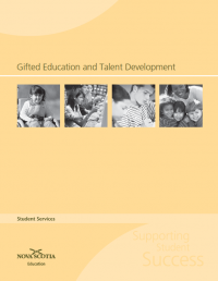 http://studentservices.ednet.ns.ca/sites/default/files/Gifted%20Education%20and%20Talent%20Development.pdf
