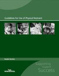 http://studentservices.ednet.ns.ca/sites/default/files/resources_6893_28Jan2011_Guidelines_for_use_of_Physical_Restraint.pdf