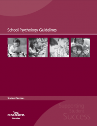http://studentservices.ednet.ns.ca/sites/default/files/School_Psych_Guide.pdf