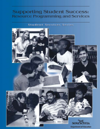 http://studentservices.ednet.ns.ca/sites/default/files/Supporting%20Student%20Success.pdf