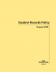 http://studentservices.ednet.ns.ca/sites/default/files/StudentRecordsPolicy.pdf